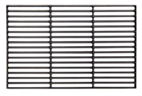TRAEGER Grill grate cast iron 12,5 inch