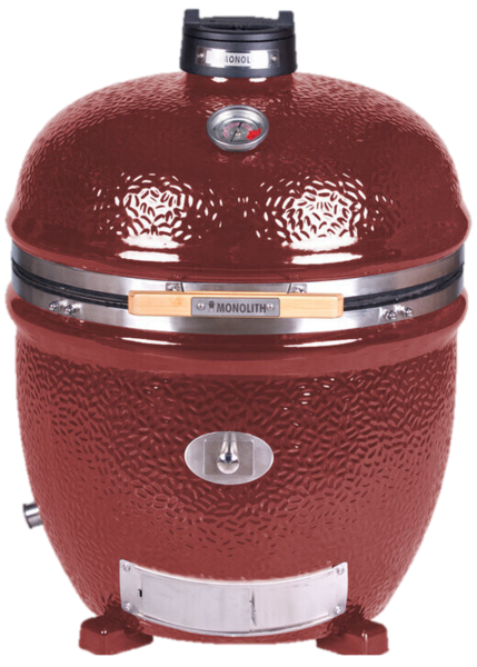 MONOLITH LeCHEF PRO-Serie RED